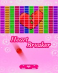 Heart Breaker  Free (176x220) mobile app for free download