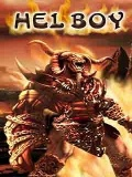 Hel boy mobile app for free download
