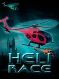 Heli Race mobile app for free download