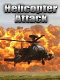 Helicopter Attack mobile app for free download