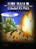 Heliwar mobile app for free download