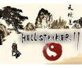 Hell Striker Ii Hd Full Chinese