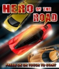HeroOftheRoad mobile app for free download