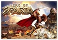 Hero Of Speria mobile app for free download