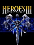 Heroes Of Might And Magic 3 240*320 mobile app for free download