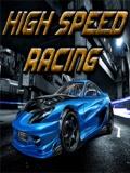 HighSpeedRacing mobile app for free download