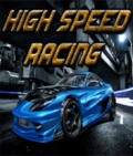 High Speed Racing   Free mobile app for free download