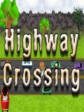 HighwayCrossing_N_OVI mobile app for free download