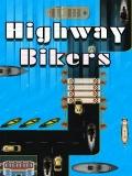 Highway Bikers mobile app for free download