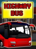 Highway Bus mobile app for free download