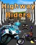 Highway Riders mobile app for free download