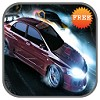 Highway Traffic Car Race mobile app for free download
