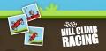 Hiil Climb Racing mobile app for free download