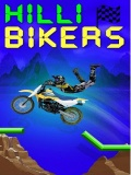 Hilli Bikers mobile app for free download