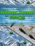 Himalayan Race mobile app for free download