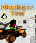 Himalayan Tour mobile app for free download