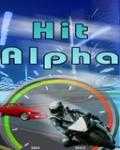 Hit Alpha mobile app for free download