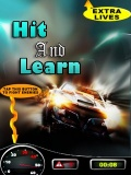 Hit And Learn mobile app for free download