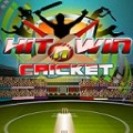 Hit N Win Cricket 128x128 mobile app for free download