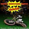 Holi Dhoom Bike Race mobile app for free download