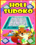 Holi Sudoko mobile app for free download