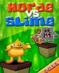 Horde Vs Slime   Download Free mobile app for free download