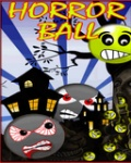 Horror Ball mobile app for free download