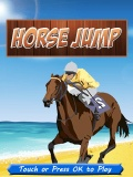 Horse Jump Free Download mobile app for free download
