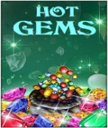 Hot Gems mobile app for free download