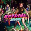 Hotline Miami all mobile app for free download