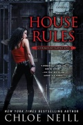 House rules (Chicagoland Vampires #7) mobile app for free download