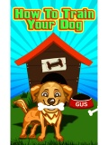 HowToTrainYourDog mobile app for free download