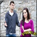How To Apologize A Girl mobile app for free download