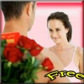 How To Propose A Girl mobile app for free download