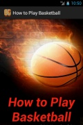 How to Play Basketball mobile app for free download