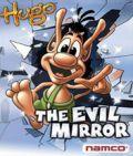 Hugo Evil Mirror 3 mobile app for free download