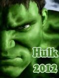 Hulk 2012 mobile app for free download