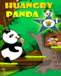 Hungry Panda mobile app for free download