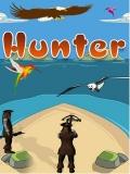 Hunter N OVI mobile app for free download