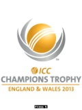 ICC Champions Trophy 2013 240*320 mobile app for free download