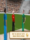 ICC Champions Trophy 2013 3D mobile app for free download
