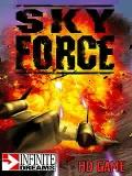 Id Skyforce Hd 240x320