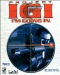 IGI III mobile app for free download