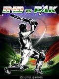 IND VS PAK mobile app for free download