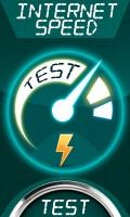 INTERNET SPEED TEST mobile app for free download