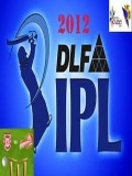 IPL 2012 mobile app for free download