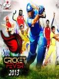 IPL 2013 mobile app for free download