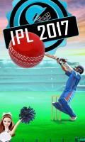 IPL 2017 mobile app for free download