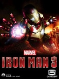 IR0N MAN 3 mobile app for free download