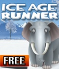 Ice Age Runner   Free Download mobile app for free download